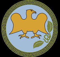 logo Istituto Italiano di Cultura di Napoli